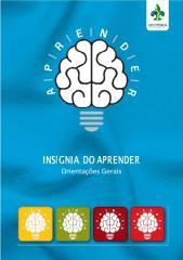 Insignia_do_aprender.pdf
