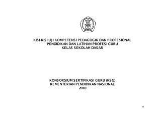 Kisi-kisi-PLPG-SD.pdf