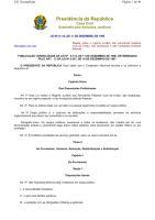 Lei 8112 de 11.12.1990.pdf