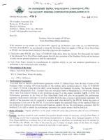 Nylo Purchase_2011_SPCBL.pdf