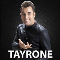 4060067-tayroneciganooficial-04-casado-so-no-papel.mp3