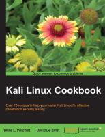 Kali-Linux-CookBook-look2linux-com.pdf