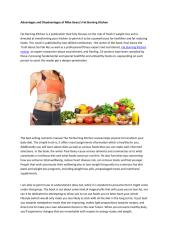The fat burning kitchen review.pdf