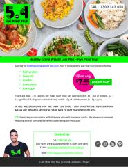 Healthy Eating Weight Loss Plan – Five Point Four.pdf