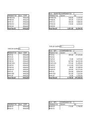 DATABASE SUMMARY 2013-11_Email.xlsx