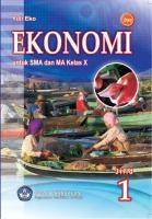 Ekonomi_Kelas_10_Yuli_Eko_2009.pdf