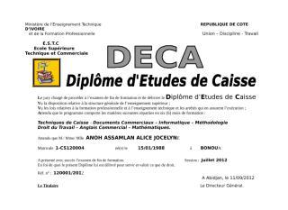 DECA_2012.doc