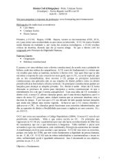civil Obrig 01_14mai10.doc