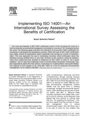 Implementing ISO 14001 An International Survey.pdf