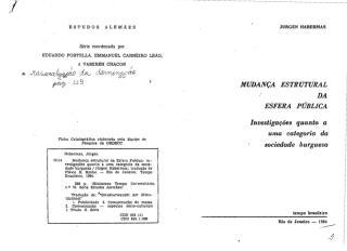 mudanca_estrutural_da_esfera_publica.pdf