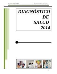 Dx  Salud 2015 HGSZ 54.doc