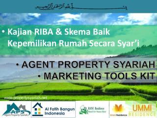 1. Konsep  Property Syariah & Produk Knowledge_Rev.pdf