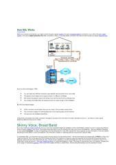 IT_AV_NetworkHWare.pdf