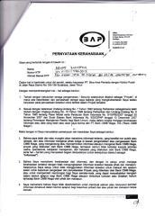 niaga bandung agung kuncoro pkwt hal 12.pdf