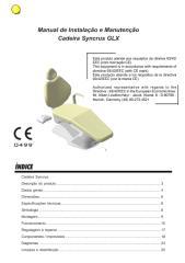 Cadeira Syncrus GLX_PT.pdf