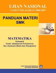 Matematika Bisnis Manajemen.pdf