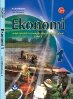 Ekonomi_1_SMA_Kelas_10_Sri_Nur_Mulyati_Agus_Mahfudz_Leni_Permana_2009.pdf