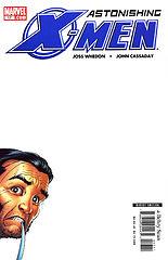 astonishing x-men #017.cbr