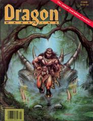 Dragon 142.pdf