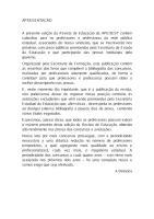 revista-de-sociologia.pdf
