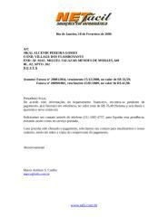 Carta de Cobrança 02-202.doc