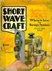 SW-TV-1933-04.pdf