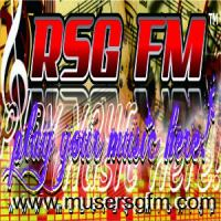 Ungu Feat Rossa - Ku Pinang Kau Dengan Bismillah.mp3