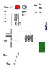5401102 - Diagrama Eletrico Logic Infinity.pdf
