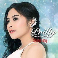 Prilly Latuconsina - Kau Berubah.mp3