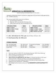 amrapali builders -- LA_RESIDENTIA_(19.1.14).pdf