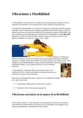 Vibraciones, 2012.docx