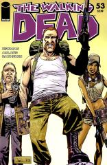 The Walking Dead 053 Vol. 9 Here We Remain.pdf