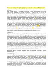 Unimep_estagio.doc