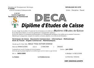 FUSION_DECA 3.doc