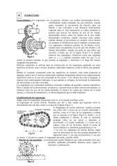 81892-ENGRANAJES.pdf