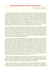Racionalidade, exorcismo, ecumenismo e pentecostalismo - Padre João Batista de A. Prado Ferraz Costa.pdf