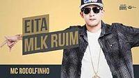 MC Rodolfinho - Os Mlk é Ruim _DJ Yuri Martins_DJ Ferrugem e DJ Puffe_ Lançamento 2016.mp3