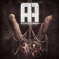 Attack Attack! - The Confrontation.mp3