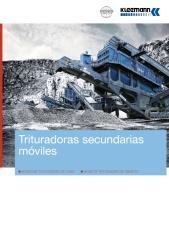 Trituradoras secundarias móviles.pdf
