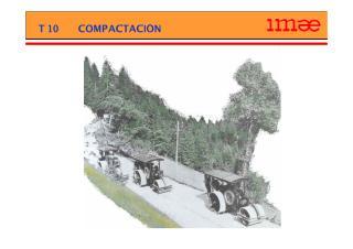 T10 Compactación.pdf