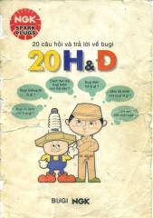 Bugi NGK.pdf