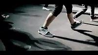 Coboy Junior - Terhebat Official Music Video.3gp