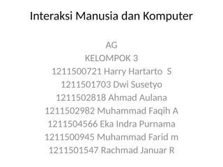 AG-TGS3-KEL3.ppt