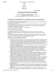 recursos teológicos - teología del antiguo testamento - artículo.pdf