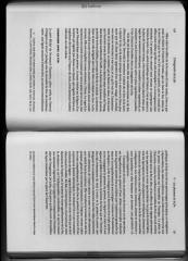 130-131.pdf