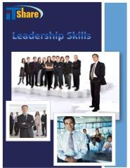leadership Skills.pdf