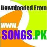dilkahinhoshkahin06(www.songs.pk).mp3