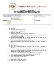 ANALISIS caso 1.docx