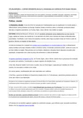 atualidades_aula1_madeira.docx
