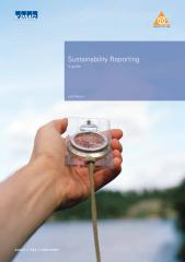 Sustainability Reporting - a guide.pdf